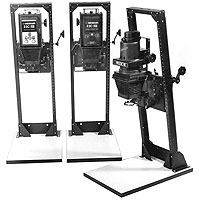 Hardware Photo Enlarger